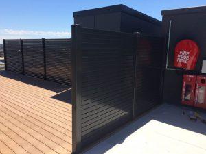 Adelaide-Central-65mm-Slat-System-5-1024x768