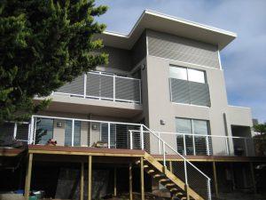 Adelaide-Hills-80mm-Ellipticals-Balustrade-System-1024x768
