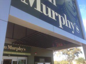 Dan-Murphys-100mmx50mm-RHS-1-1024x768