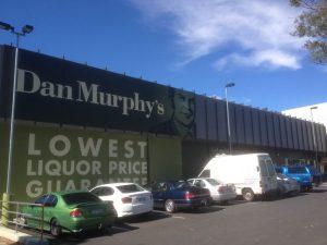 Dan-Murphys-100x50-RHS-1024x768