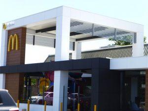 McDonalds-Kings-Park-80mm-Elliptical-1024x768