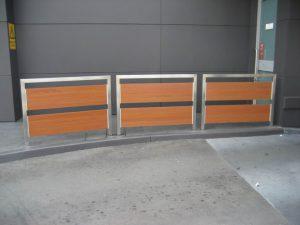 McDonalds-Pt.-Adelaide-72mm-Slat-1024x768