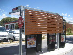 McDonalds-T.T-Plaza-72mm-Slat-1024x768