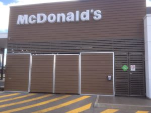 McDonalds-T.T.-Plaza-72mm-Slat-1024x768