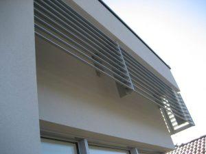 Vero-Apartments-80mm-Elliptical-1024x768