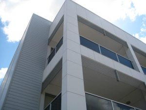 Vero-Apartments-80mm-Ellipticals-1024x768