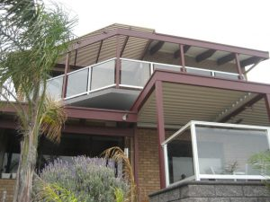 West-Lakes-WW-Balustrade-System-1024x768