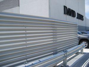 David Jones 126mm Z-Blade_2